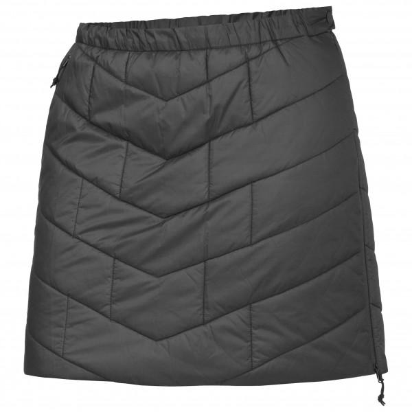 Salewa - Women's Fanes TW CLT Skirt - Tekokuituhame