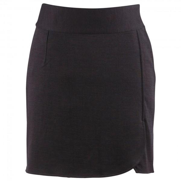 Alchemy Equipment - Women's Merino Wrap Skirt - Skjørt