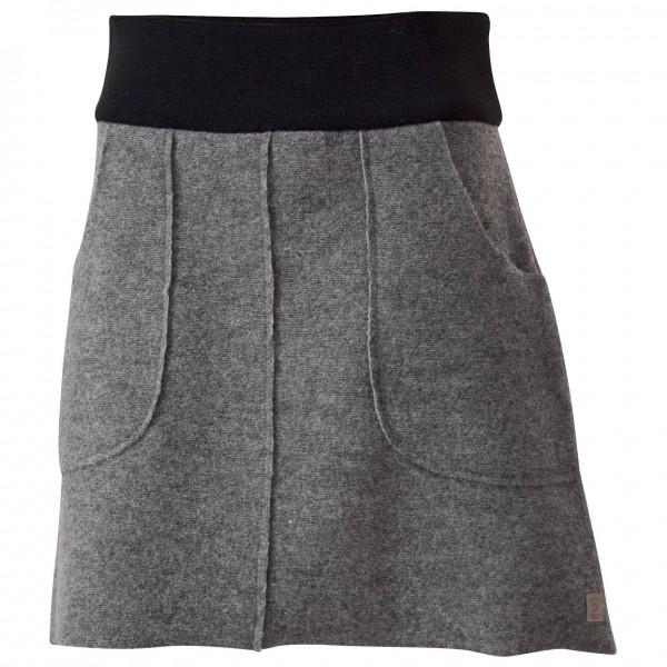 Ivanhoe of Sweden - Women's GY Rude Skirt - Nederdel