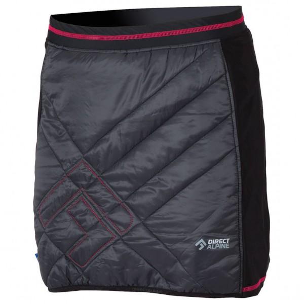 Directalpine - Women's Tofana - Falda de fibra sintética