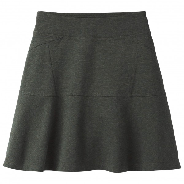 Prana - Women's Gianna Skirt - Rok