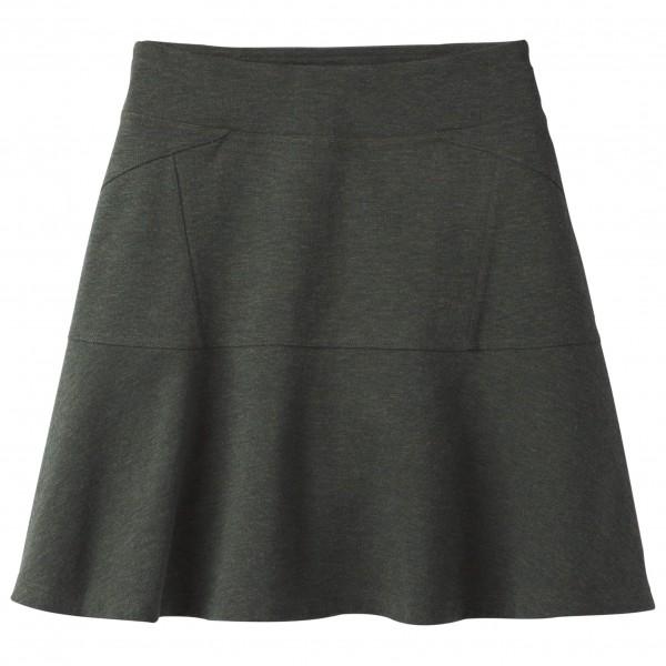 Prana - Women's Gianna Skirt - Skirt