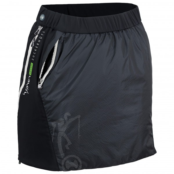 Hyphen-Sports - Women's Zuckerhütl Rock - Synthetische rok
