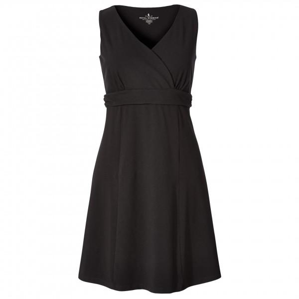 Royal Robbins - Women's All Around Dress - Nederdel