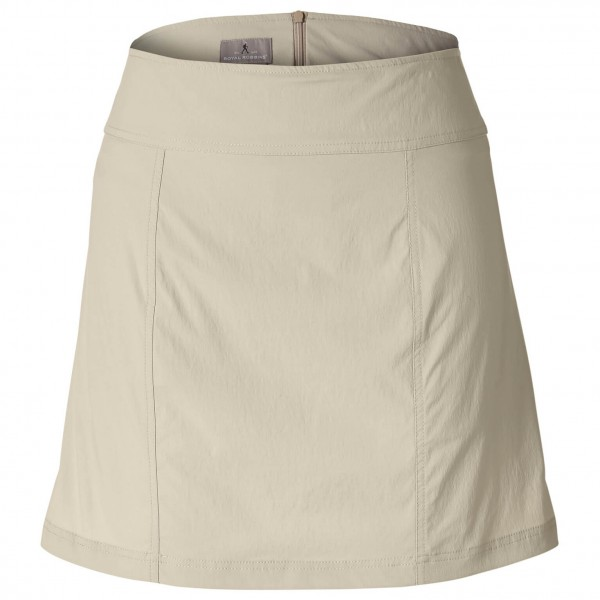 Royal Robbins - Women's Discovery III Skort - Skirt