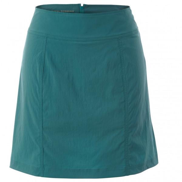 9b8afe1bff Royal Robbins Discovery III Skort - Skirt Women's | Free UK Delivery |  Alpinetrek.co.uk
