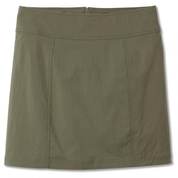 Royal Robbins - Women's Discovery III Skort - Skirt