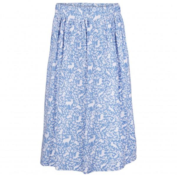 Alprausch - Women's Joliejupe Skirt - Nederdel