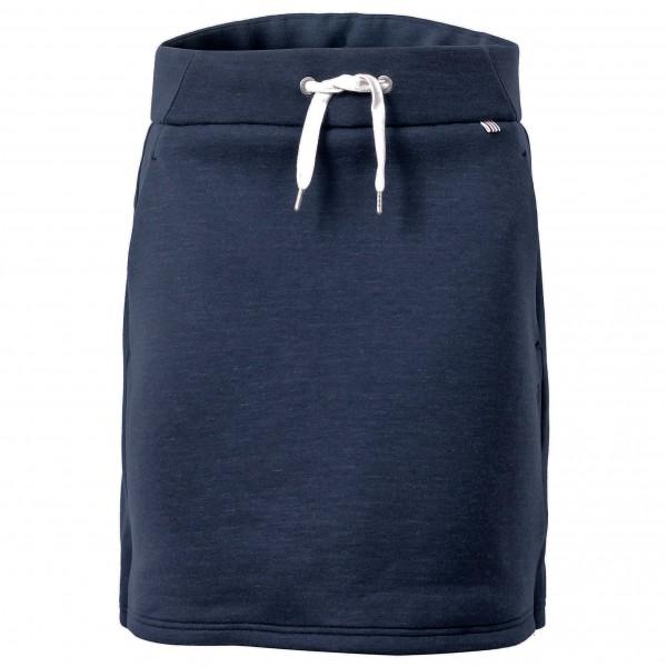 Didriksons - Moa Women's Skirt - Hame
