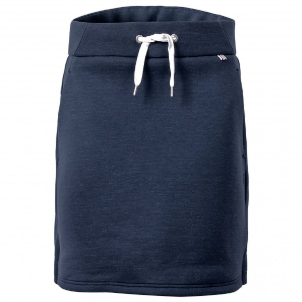 Didriksons - Moa Women's Skirt - Kjol