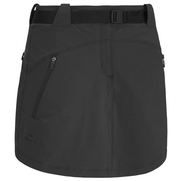 Eider - Women's Flex Skort - Rock