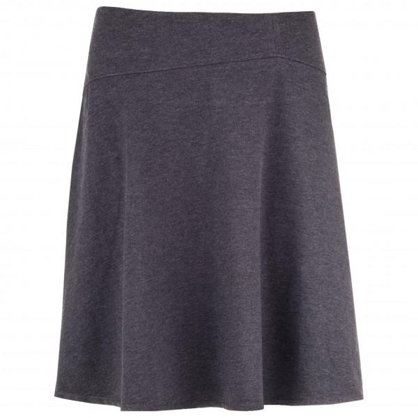 Prana - Women's Camey Skirt - Rock