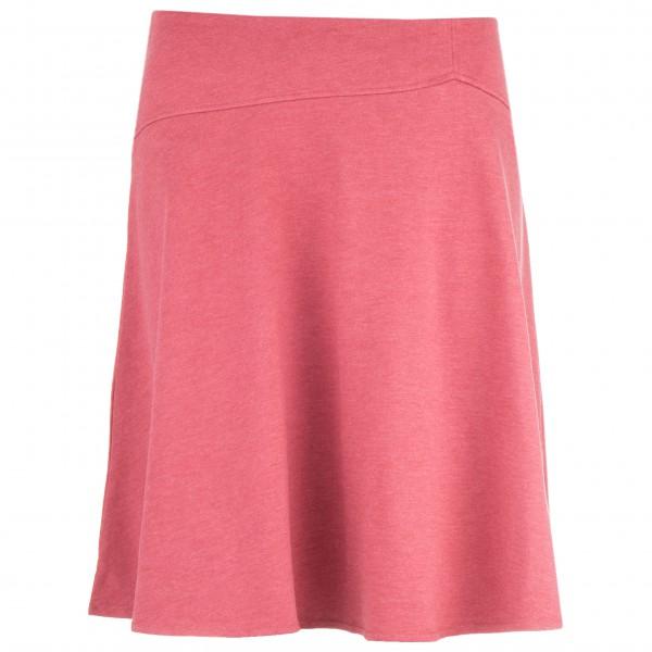 Prana - Women's Camey Skirt - Nederdel
