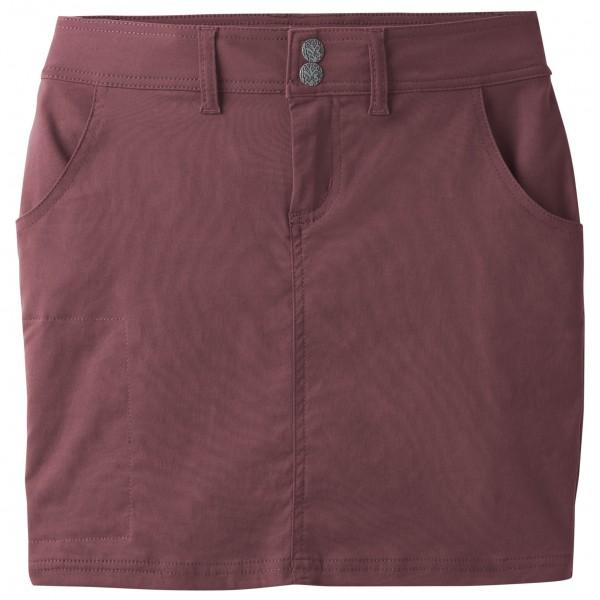 Prana - Women's Halle Skort - Skirt