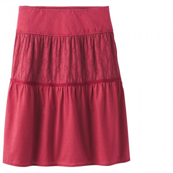 Prana - Women's Taja Skirt - Kjol
