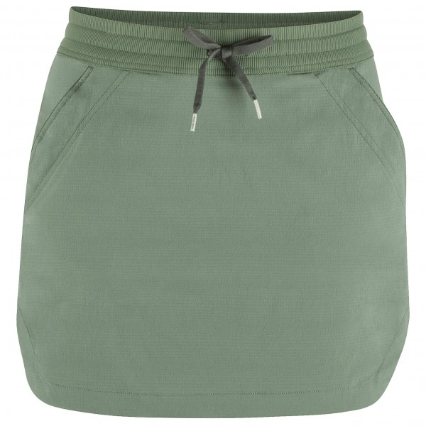 Marmot - Women's Ruby Skort - Skirt