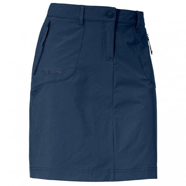 Schöffel - Women's Skirt Montagu 1 - Skirt
