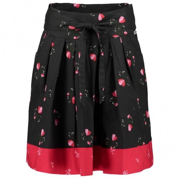 Maloja - Women's SelaM. - Skirt