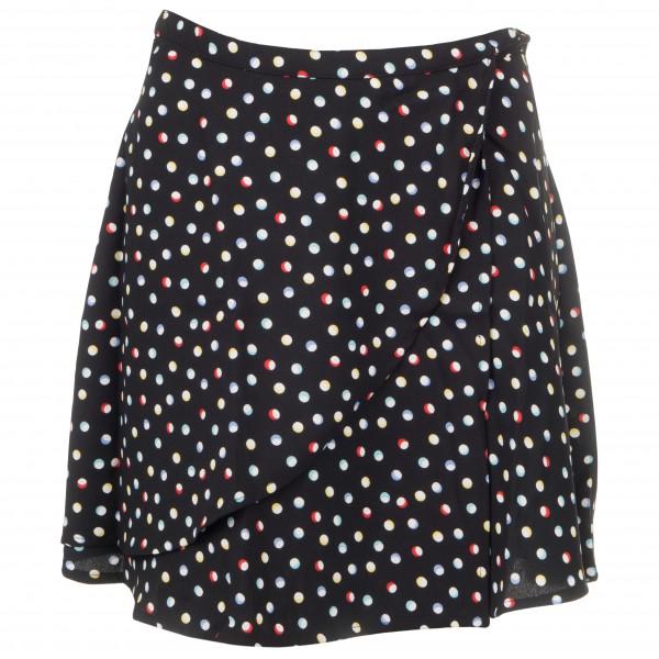 Volcom - Women's April March Skirt - Nederdel
