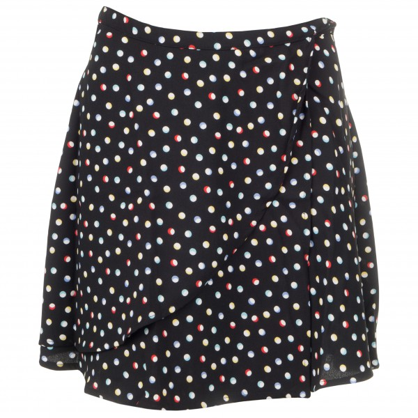 Volcom - Women's April March Skirt - Skirt