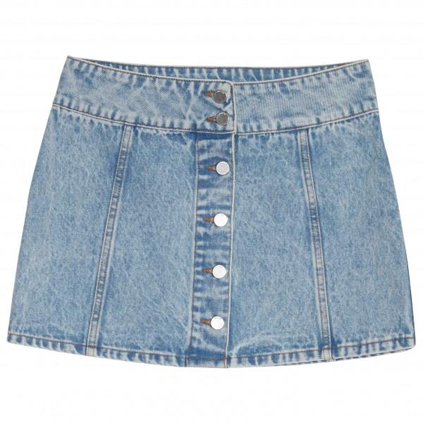 Volcom - Women's GMJ Skirt - Skirt