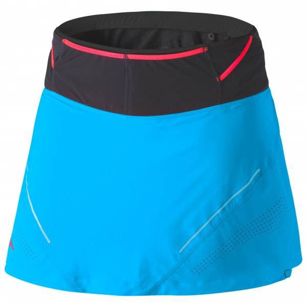 Dynafit - Women's Ultra 2/1 Skirt - Løbenederdel