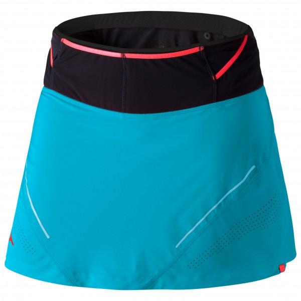 Dynafit - Women's Ultra 2/1 Skirt - Laufrock