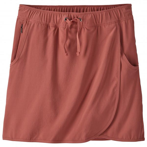 Patagonia - Women's Fleetwith Skort - Skirt
