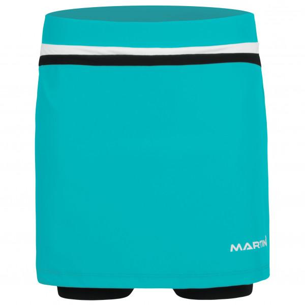 Martini - Women's Cool Down - Skirt