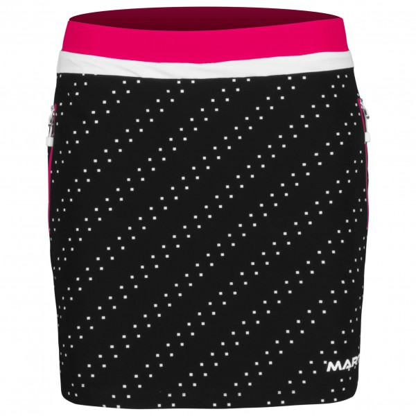 Martini - Women's Time Out - Rok
