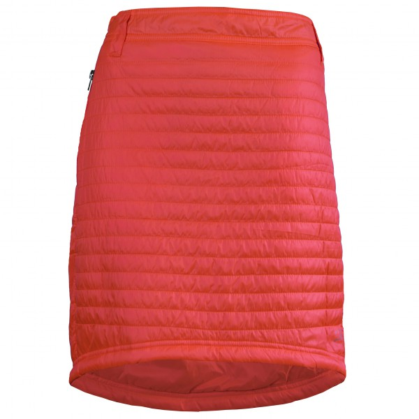 2117 of Sweden - Women's Light Padded Skirt Ornäs