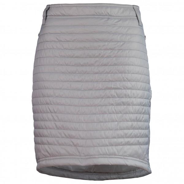 2117 of Sweden - Women's Light Padded Skirt Ornäs