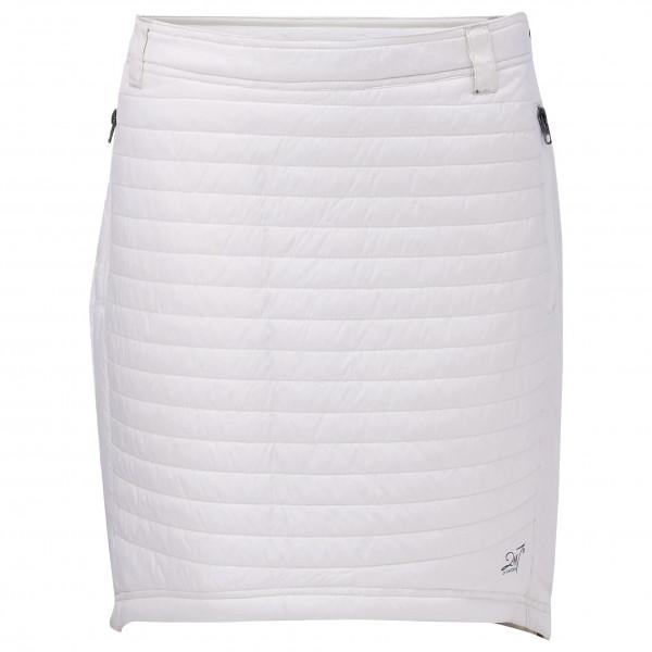 2117 of Sweden - Women's Light Padded Skirt Ornäs - Syntetkjol