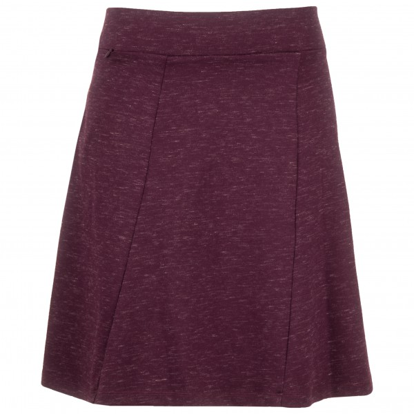 Royal Robbins - Women's Geneva Ponte Skirt - Rok