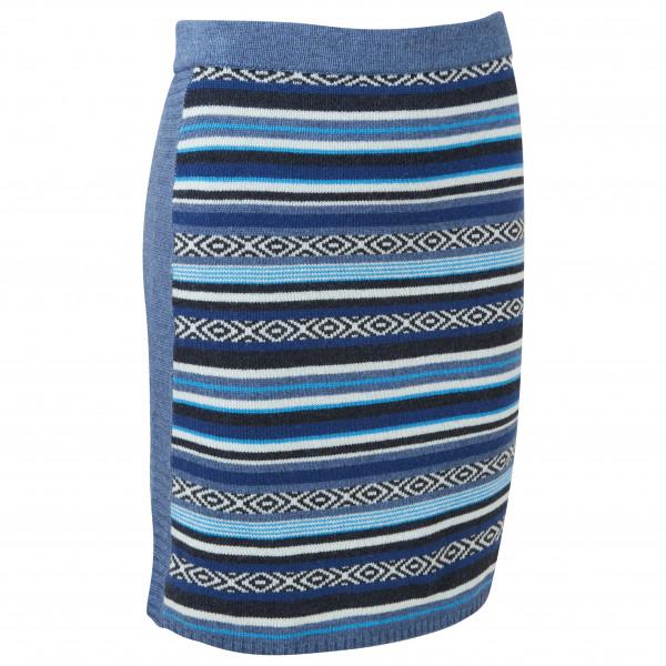 Sherpa - Women's Paro Skirt - Nederdel