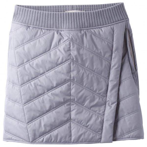 Prana - Women's Diva Wrap Skirt - Syntetkjol