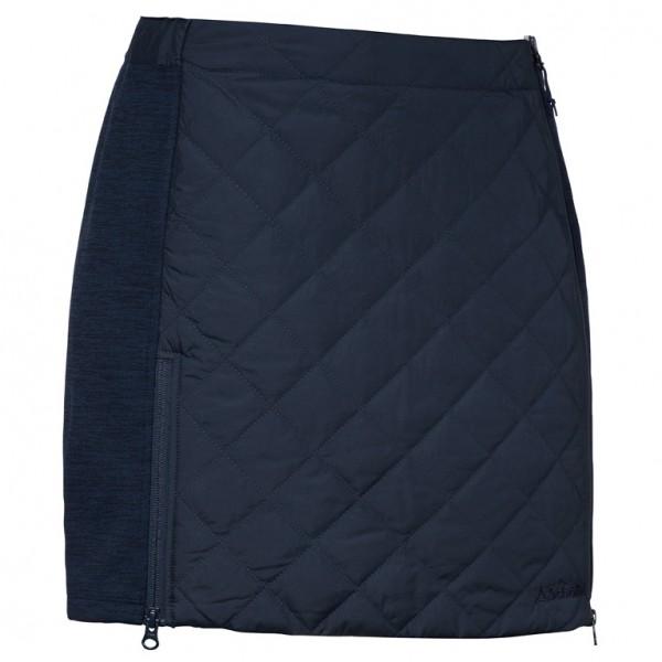 Schöffel - Women's Hybrid Skirt Bellingham - Synthetische ro