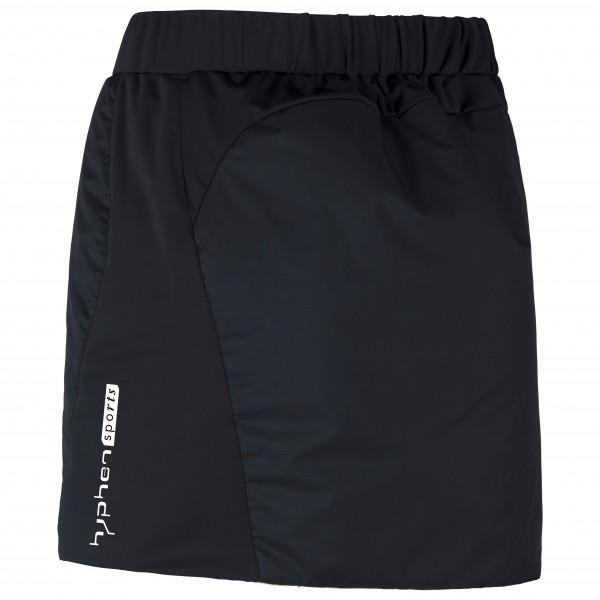 Hyphen-Sports - Women's Zuckerhütl Rock - Falda de fibra sintética