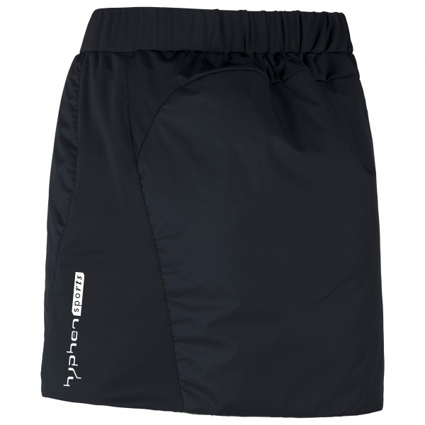 Hyphen-Sports - Women's Zuckerhütl Rock - Syntetisk nederdel