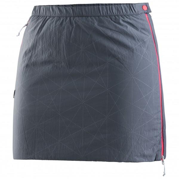 Salewa - Women's Fanes 2 TW CLT Skirt - Kjol
