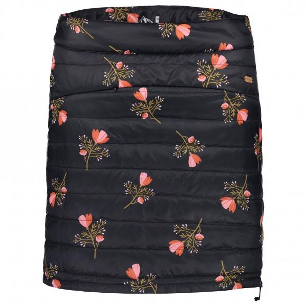 Maloja - Women's CorinaM. - Synthetic skirt