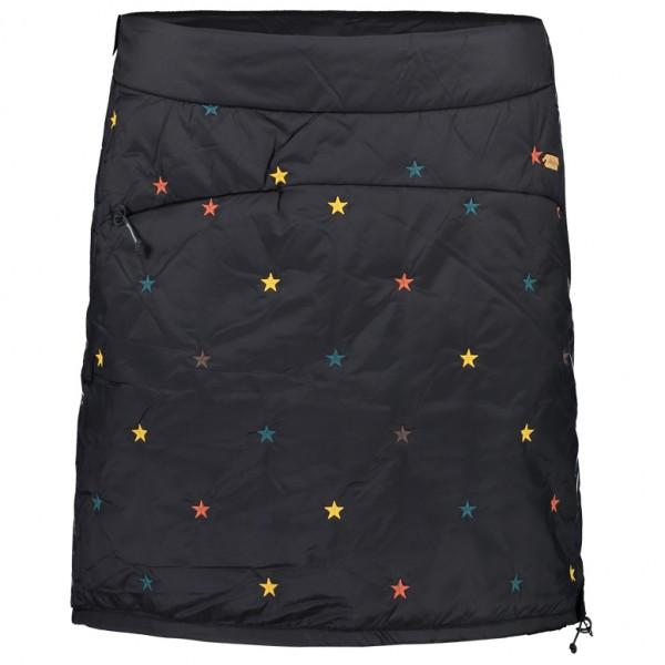 Maloja - Women's ViolaM. - Synthetic skirt