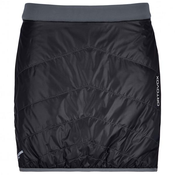 Ortovox - Women's Lavarella Skirt - Synthetic skirt