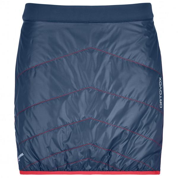 Ortovox - Women's Lavarella Skirt - Syntetisk skjørt