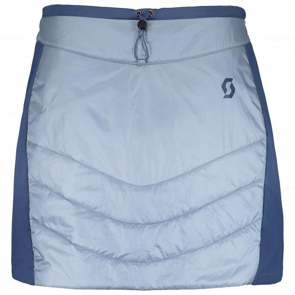 Scott - Women's Skirt Explorair Ascent - Kunstfaserrock