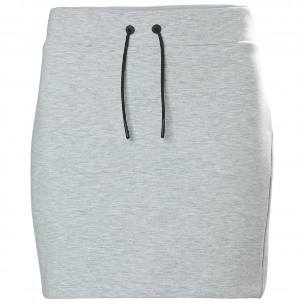 Helly Hansen - Women's HP Ocean Skirt - Rock