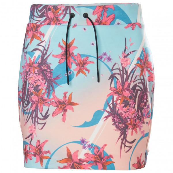 Helly Hansen - Women's HP Ocean Skirt - Nederdel