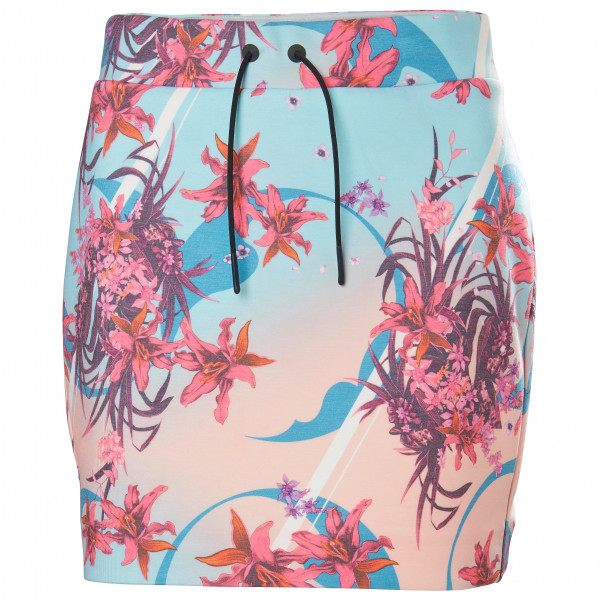 Helly Hansen - Women's HP Ocean Skirt - Rok