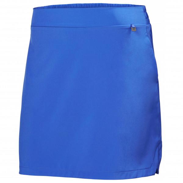 Helly Hansen - Women's Thalia Skirt - Jupe