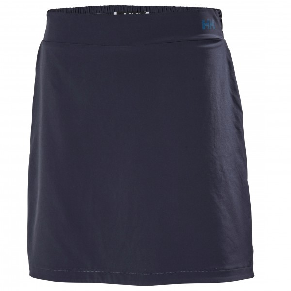 Helly Hansen - Women's Thalia Skirt - Rock